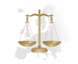 Courts logo1.png