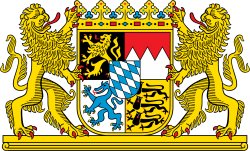Coat of arms of Bavaria.png